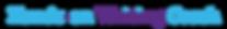 HandsOnWritingCoach-logo.png