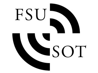 USITT Southeast Regional Conference