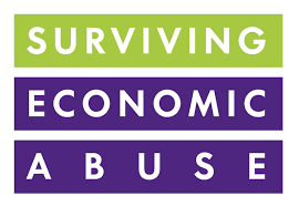 Member to member support : Surviving Economic Abuse and St Mungo's