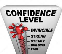 How confident are you? A framework for thinking about the strength of evidence