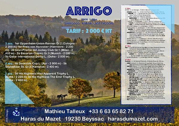 Arrigo2.jpg
