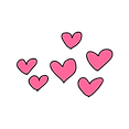 Love_hearts0001.png