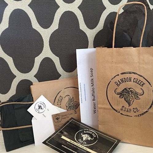Gifting Bags