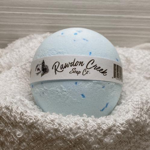 SWEET DREAMS Bath Bombs 200g
