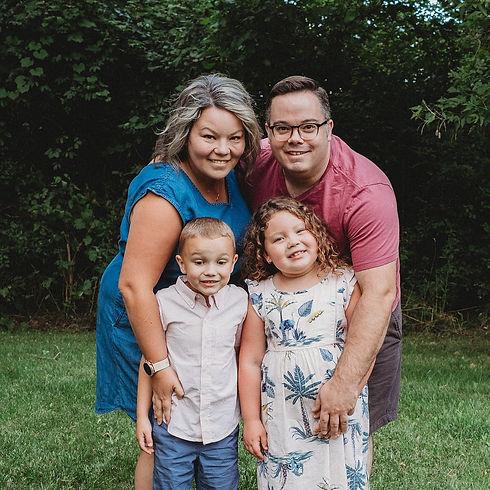 Family%20Pic_edited.jpg