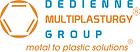 Dedienne Logo.png
