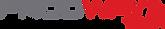PRODWAYS-TECH logo (1).png