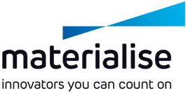 Materialise_logo_withBaseline_Color.png