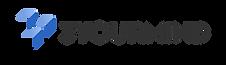 3YOURMIND-logo-color.png