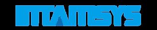 INTAMSYS-logo_final-01.png