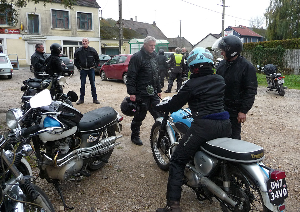 Rally d'Automne 2017 (11) 1 bbz