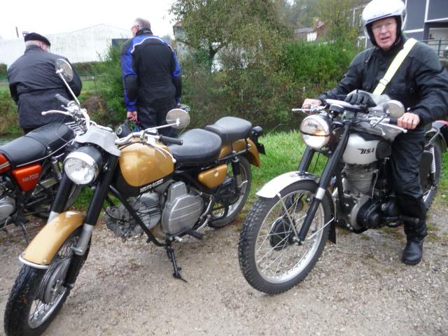 Rally d'Automne 2017 (03) 1 bbz