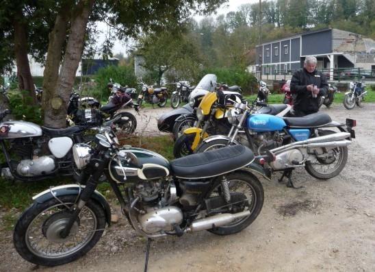 Rally d'Automne 2017 (12) 1 bbz