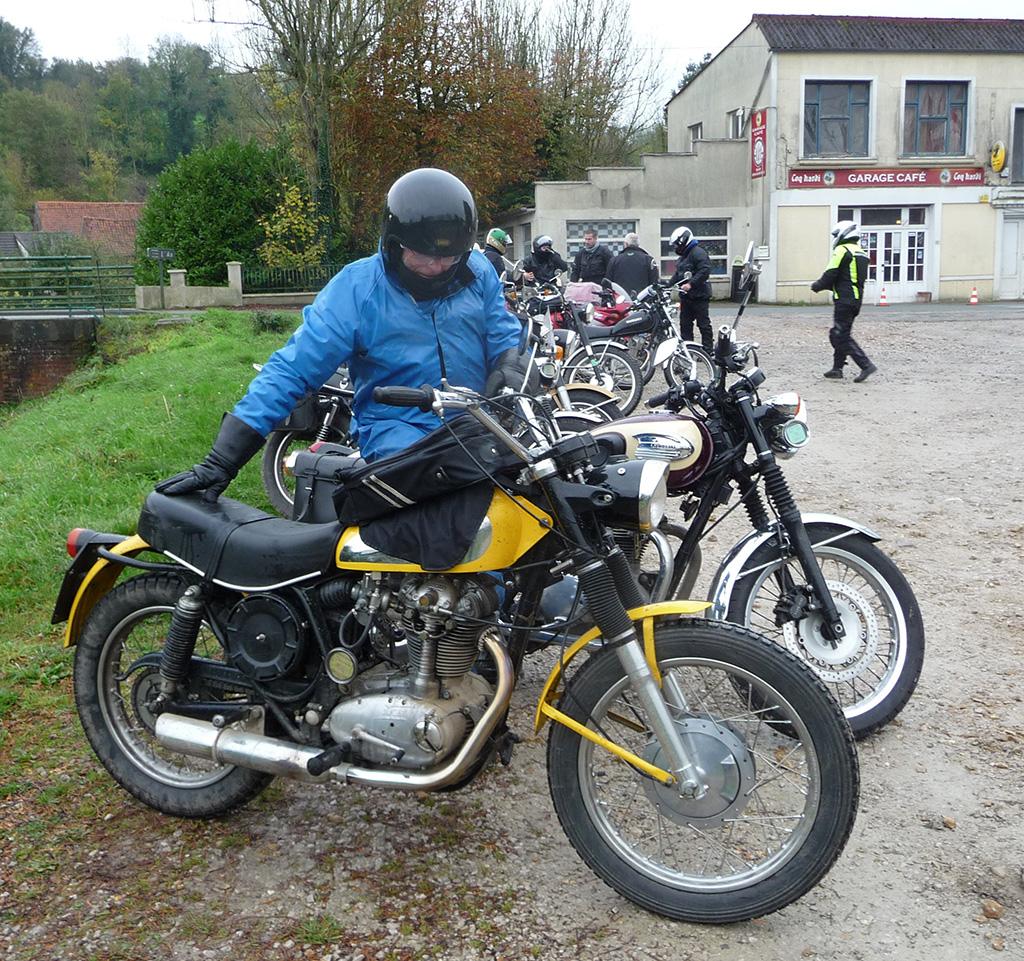 Rally d'Automne 2017 (10) 1 bbz
