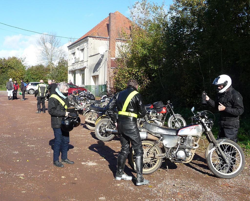 Rally d'Automne 2017 (50) 1 bbz