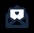 Mail_blå.png
