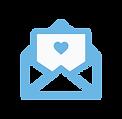 Mail_ljus.png