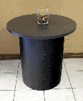 9010 series Cylinder base