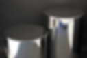 Cylinder base, drum base, desk table base, meeting table base, dining table base, display base