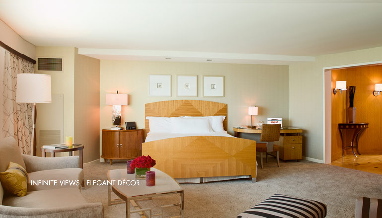 borgata-fiore-suite-1-bed
