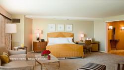 borgata-fiore-suite-1-bed