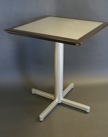 1801 Series table base