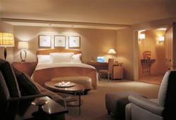 Borgotta Hotel Spa