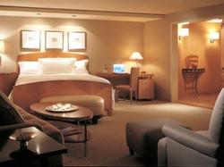 Borgata-Hotel-Casino-and-Spa-Guest-Room-3