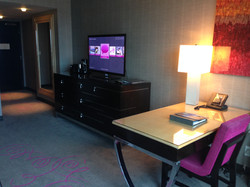 borgata-hotel-room