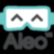 AleoVR_logo.png