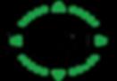 Logo_GIRO_RGB.png