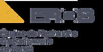 EROS logo 2.png