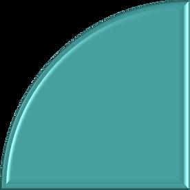 circle_segment_1.png
