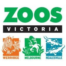 What can we learn from Zoos Victoria?