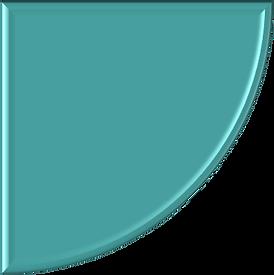 circle_segment_3.png