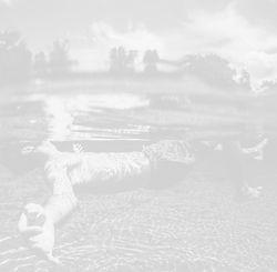 seth-doyle-b5ul8TBY0S8-unsplash_edited_e