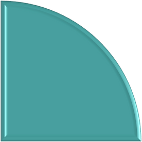 circle_segment_4.png