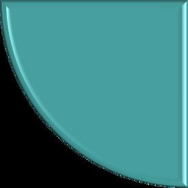 circle_segment_2.png