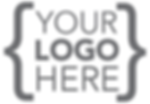 Yourlogohere_edited.png