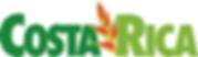 Bisheriges-Costa-Rica-logo.png
