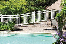 Top quality fence contractor in Saddle River, NJ