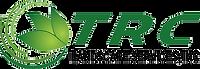 TRC Landscape Services logo.webp