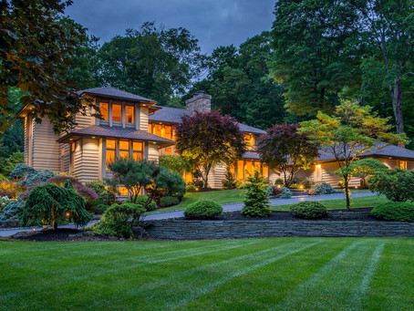What Custom Home Builders Need Before Starting a Project in Upper Saddle River and Ridgewood, NJ