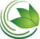 TRC Landscape Services Inc.