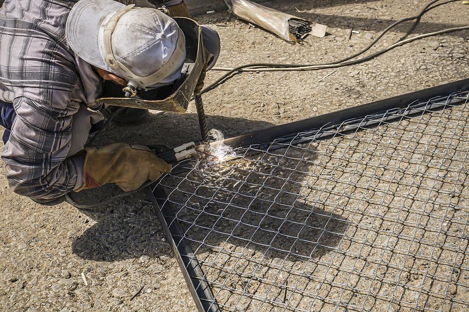 12 welding Testimonial.jpeg