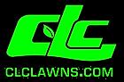 CLC_logo7.png