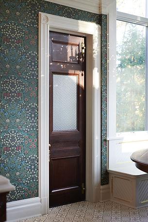Kitchen door.jpg