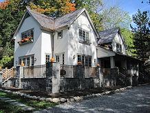 Beautiful house by home remodelers in Kinnelon, NJ