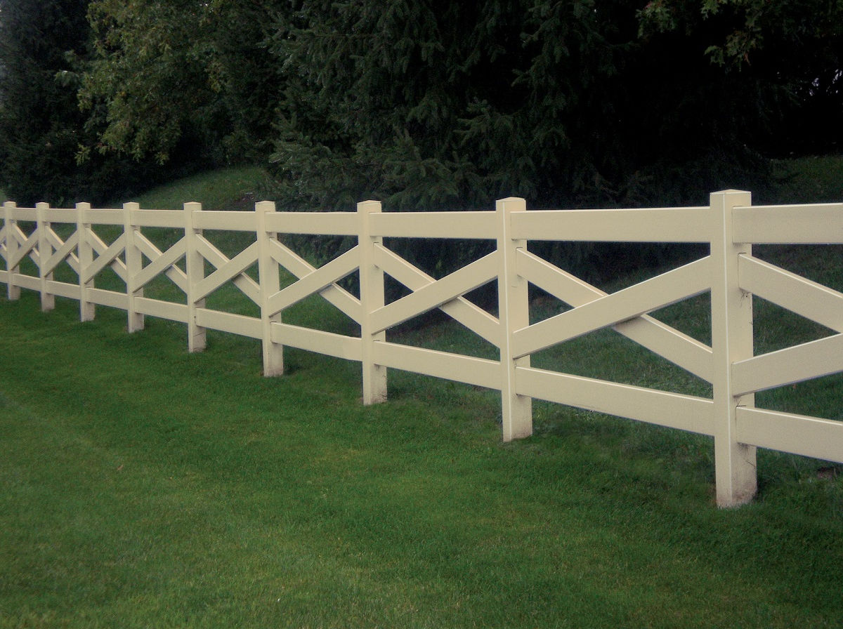 Leading fence contractor in Mountain Lakes, NJ