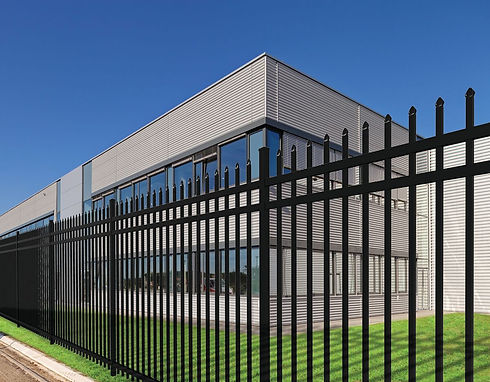Architects - top fence contractor in Franklin Lakes, NJ